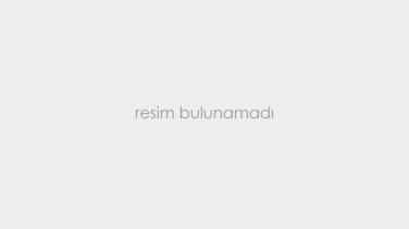 Eyvah çocuğum internette /Ali Çankırılı