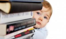 Çocuk nasıl zeki olur…