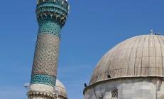 İznik ve Tarihi Camileri
