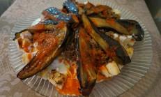 Teşrube Yemeği Tarifi Kilis Mutfağı