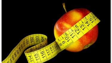 Sağlıklı yemek yapmanın 25 püf noktası
