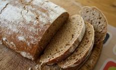 Ekmeğinizi elletmeyin