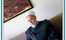 Ali Cum'a Muhammed Abdulvehhab