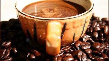 Ferah kahveleriniz olsun efendim…