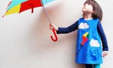 Çocukta Uyum ve Davranış Bozuklukları /Ali Çankırılı