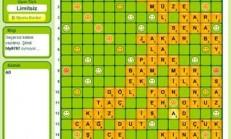 Wordabula /Scrabble
