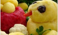 Sepet sepet yumurta