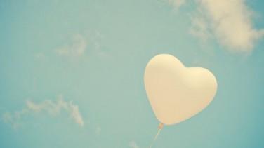 Kalbin ayarı kaçarsa