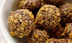 Nişastalı mısır gevrekli kurabiye tarifi
