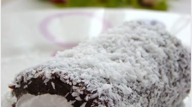 Kakaolu padişah lokumu tarifi