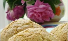Karbonatlı anne kurabiyesi