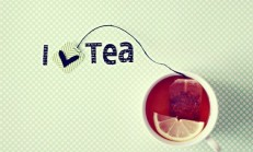 Çay hakkında merak ettikleriniz