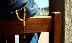 Sünnette göremediğimiz bazı  fiiller ve dindeki yerleri