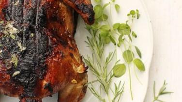Tavuk alırken ve pişirirken dikkat ..