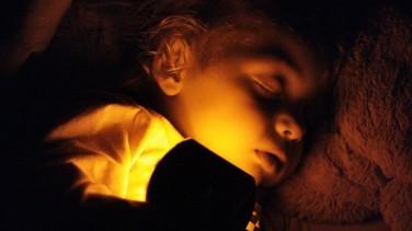 Çocuğunuz Neden Geç Yatmak Istiyor?