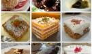 Bisküvili Pasta Tatlı Tarifi Tarifleri (10 çeşit)