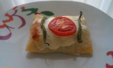 Bohça Kebabı Tarifi/ Krepli Manisa Kebabı