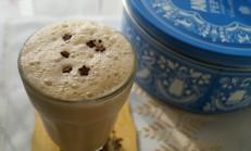Soğuk Kahve Tarifi / Frappe Tarifi