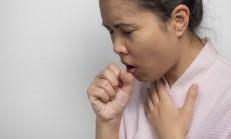 Akciğerdeki Alveollerin Harabiyeti Sonucu Anormal Bir Biçimde Genişlemesi: Amfizem