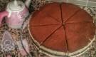 Tiramisu Pasta Tarifi / 8 kişilik